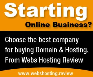 help in selecting the best web hosting comapny