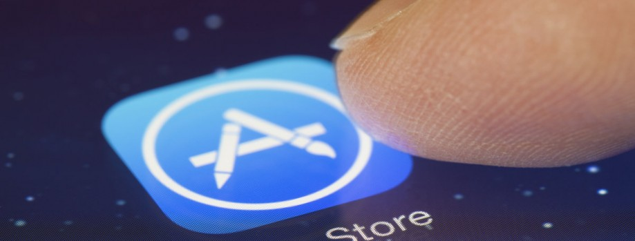Deliver 100 iOS Installs to your Free App on the App Store