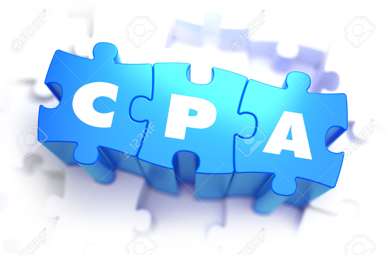 give CPA Instant Trigger Tutorial