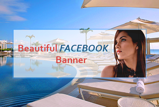 do facebook cover banner