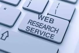 Offer assistance in Research, Essay, Case study and proofreading.