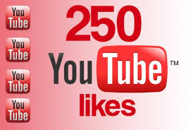 provide 1000 youtube likes