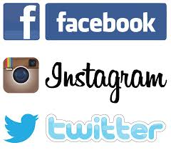 1000Twitter Followers or instagram and facebook like Followers
