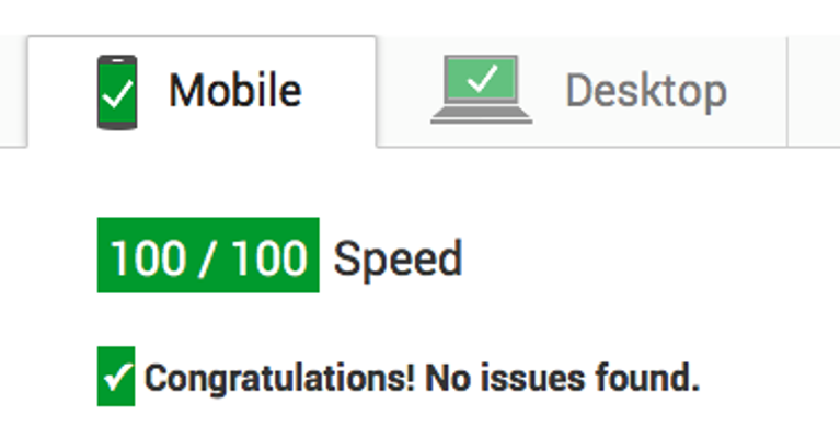 Make More 90 Google Pagespeed Insights For Your Website