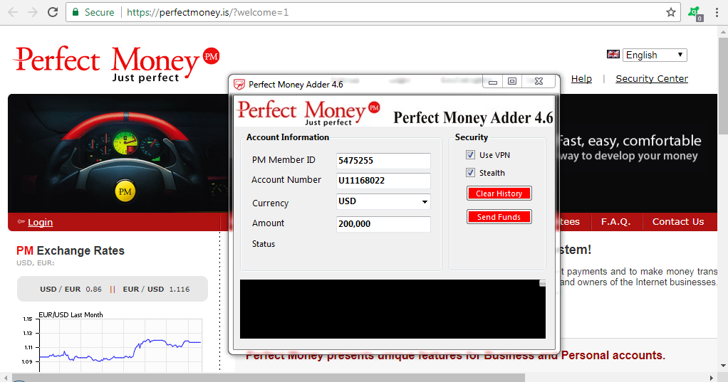 Show You Where To Buy Cheap Software Money System