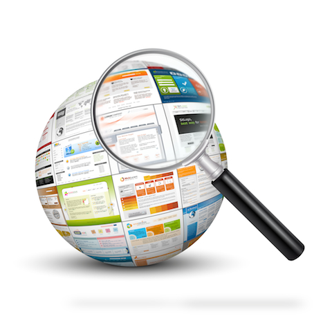 Submit URL - Build 125+ Search Engines and Directories Submission, FAST Listing