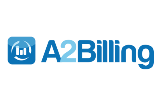 install or configure a2billing mobile voip