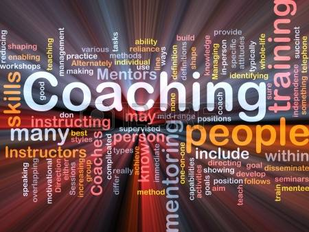 Provide 30 min life coaching session over skype