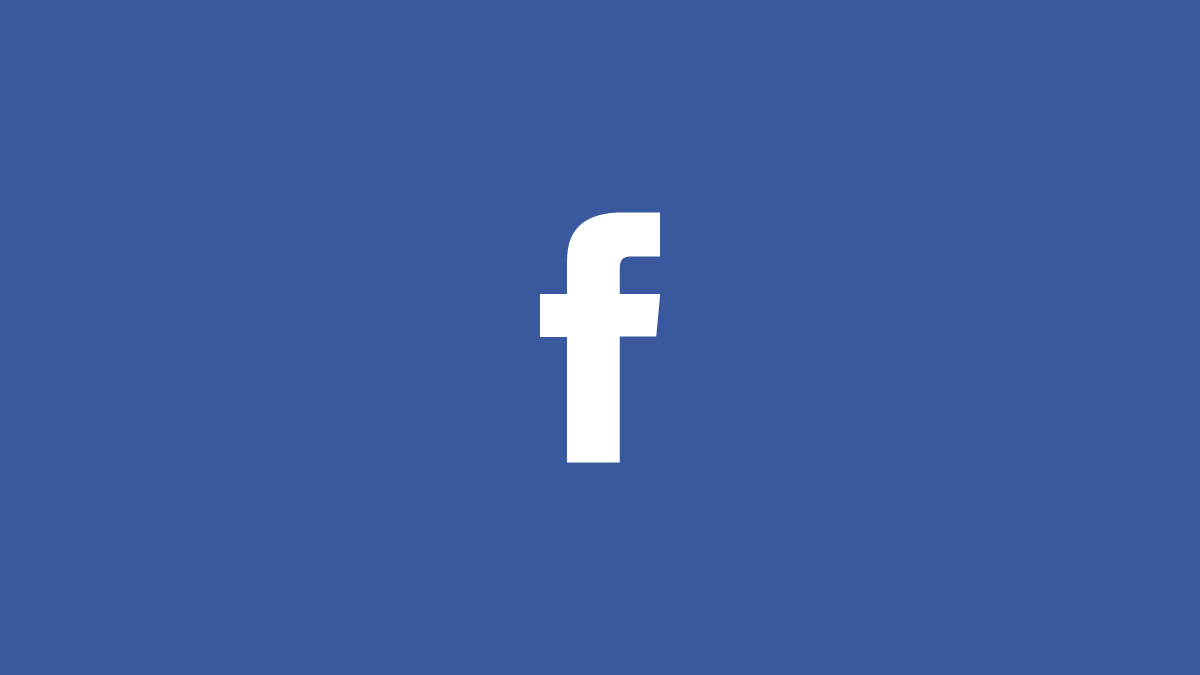 give 1200+ Facebook Page Likes [Non-drop]