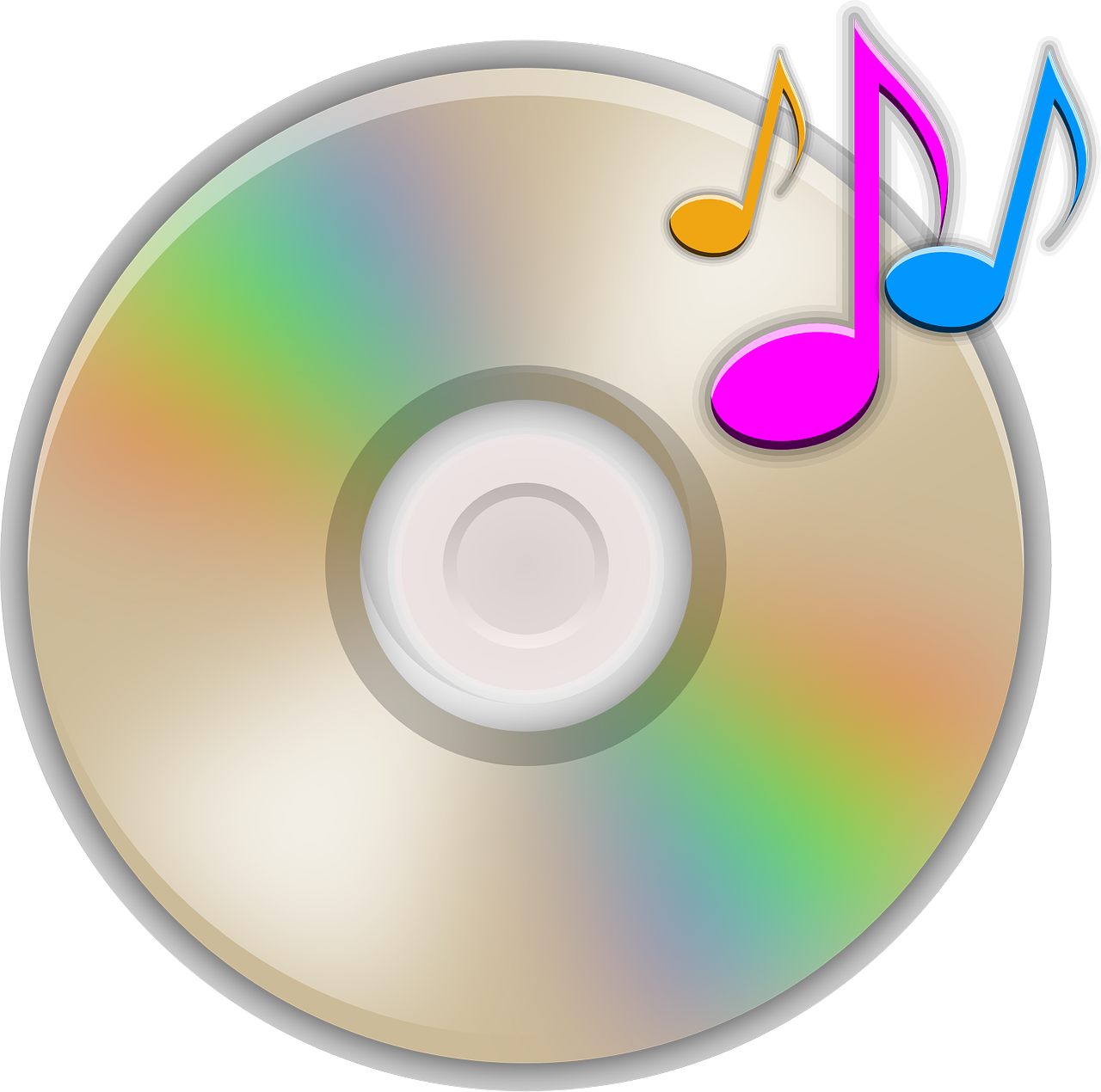 Deliver A Huge List Of Sound Effects To Use For Ringtones Etc..