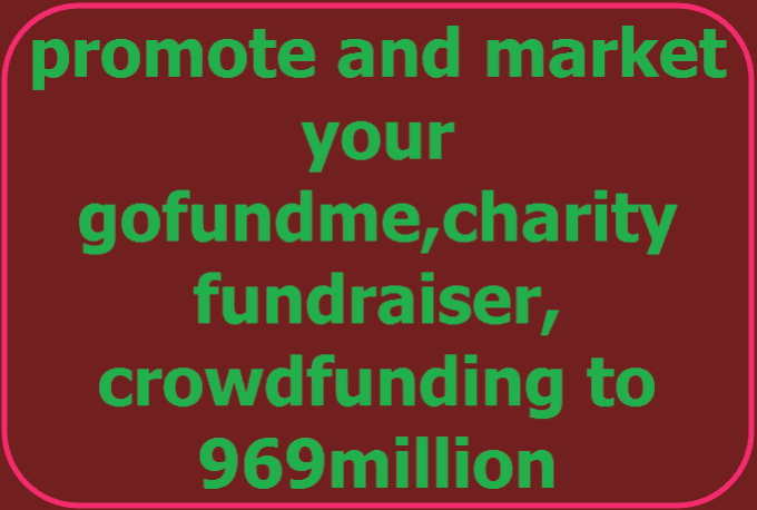 promote your business to 900 million people