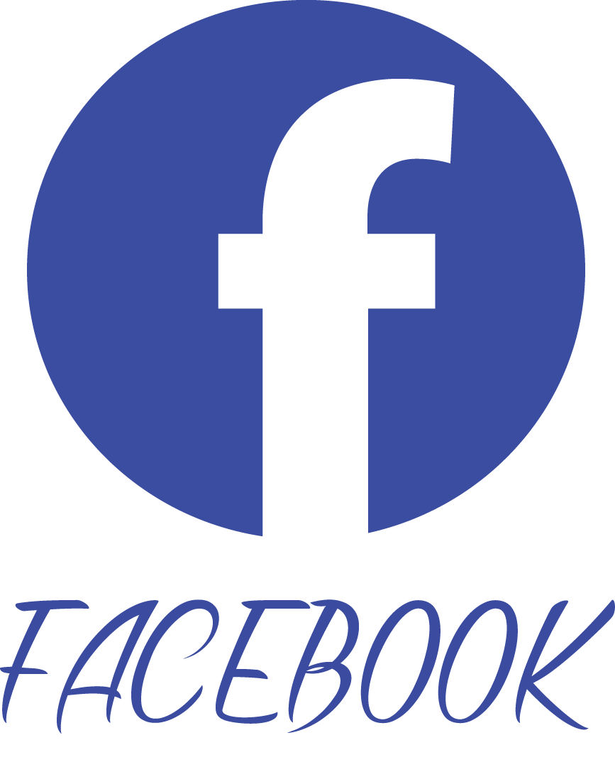 give you 7000 facebook non drop (real) page likes