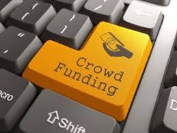 show you how to Crowdfund Anything In 24hrs
