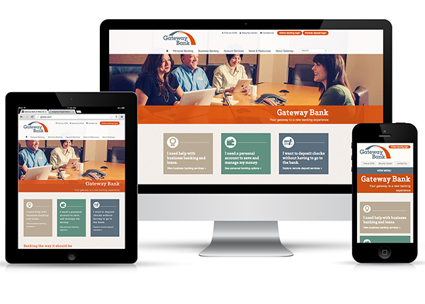 do any convert convert your existing website in responsive website, the website will be responsive for 4 standard screen sizes.Tablet (Portrait) *  Tablet (landscape)$5 is the price to make single pag