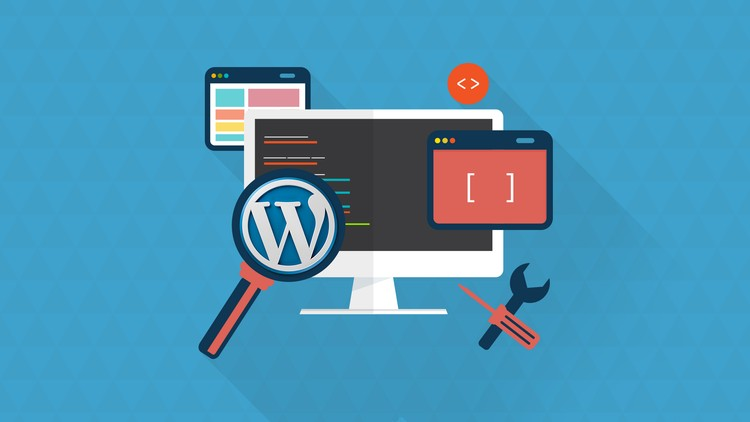 do magento and wordpress related works