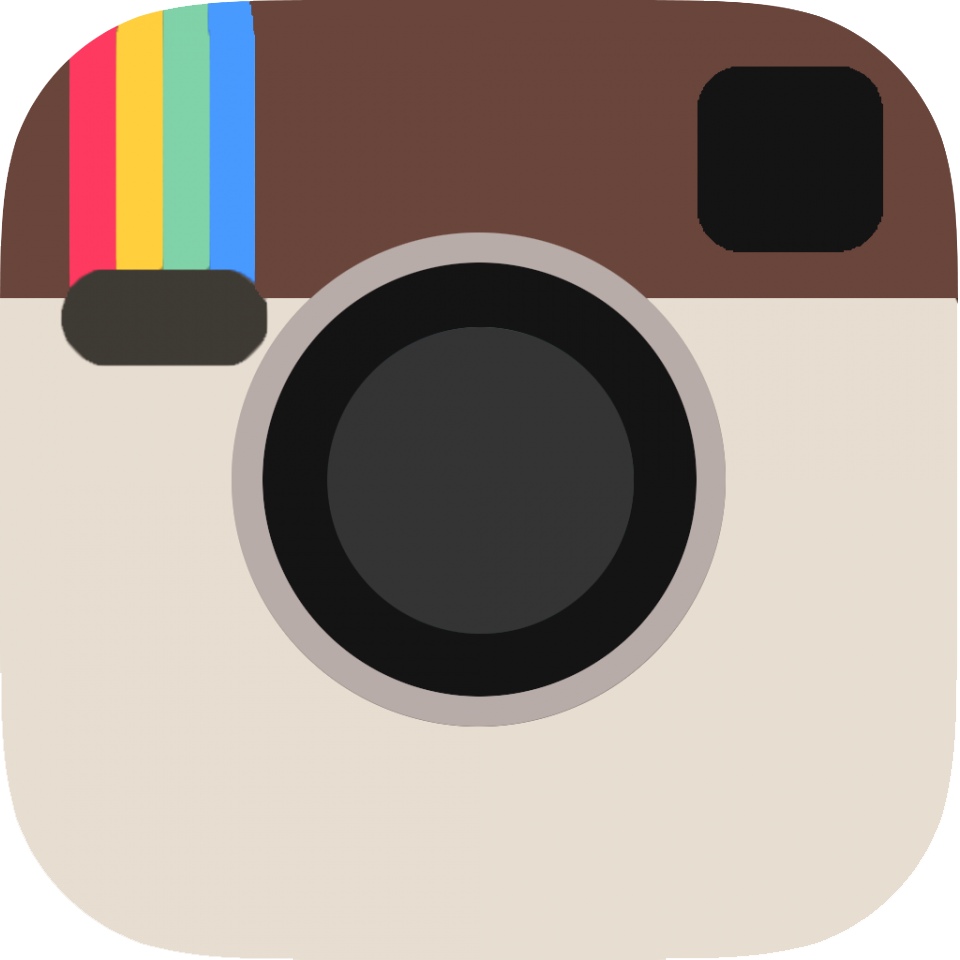 add  real 1000+ Instagram FOLLOWERS Or instagram Likes