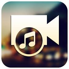 convert your video into a music file for four dollars