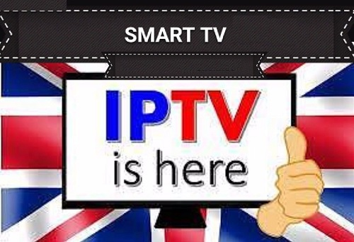 give you 12 month IPTV subscription For andriod boxes openboxes  Smart tv Samsung LG sports movies