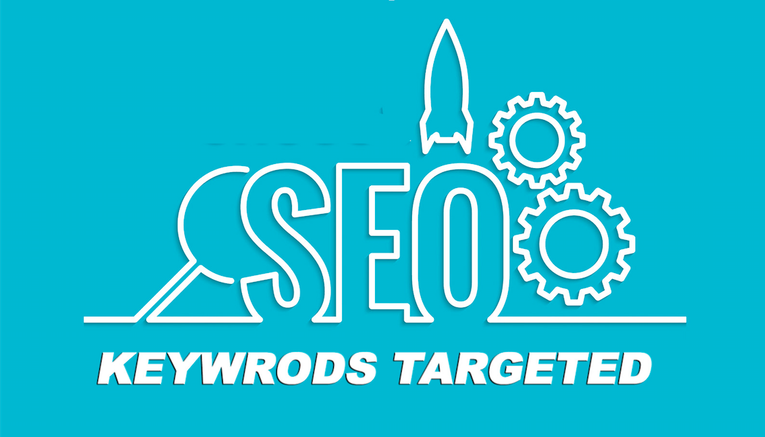 Provide the best SEO KEYWORD TARGETED FOR YOUR WEBSITE