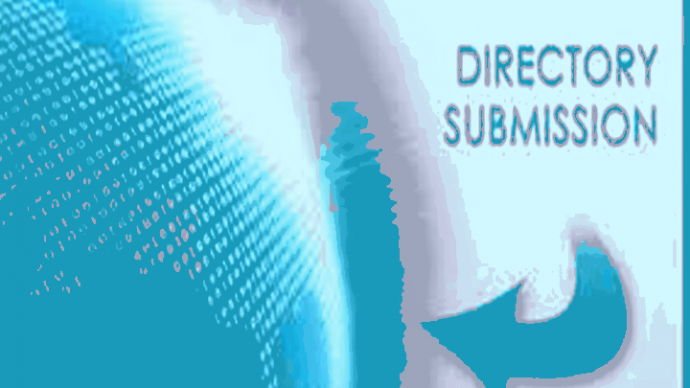 500 directory submission for your website rank