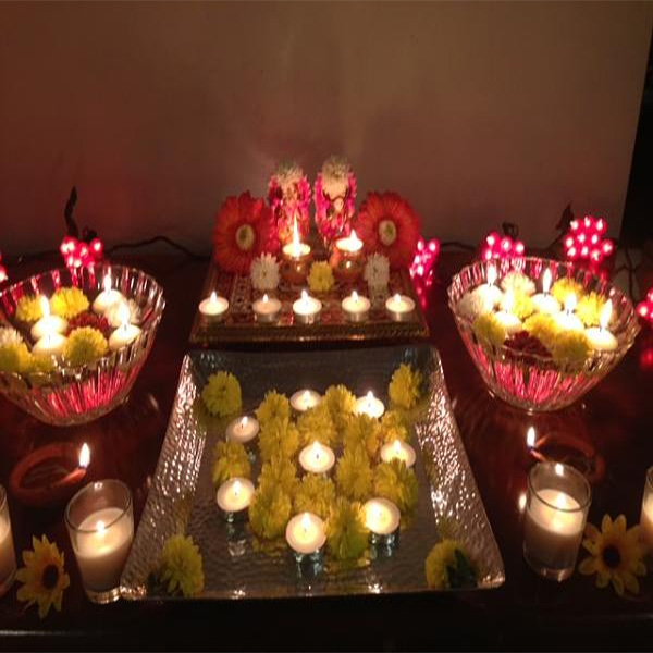 I Will Flood Money And Wealth By Spells And Ashta Lakshmi Puja