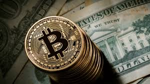 offer you info on how to make money off bitcoin and gift card codes