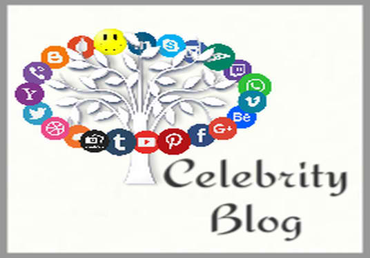 post to Celebrity Tumblr Fan blog
