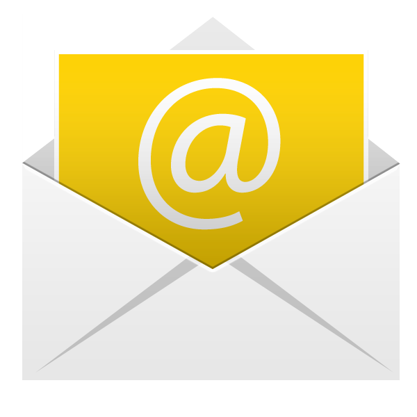Provide 1000plus world wide music email list