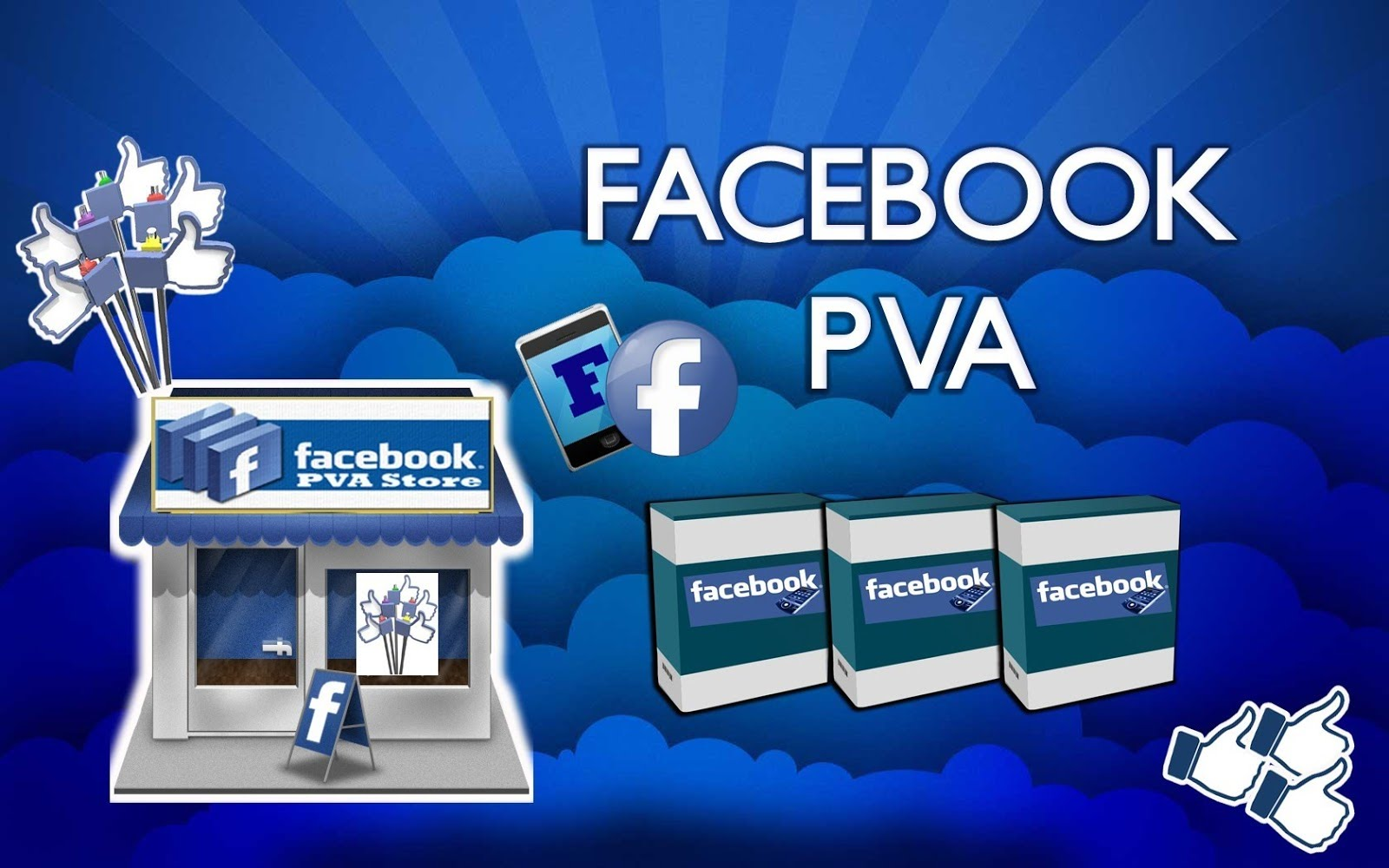 give you 3 aged facebook female accounts to boost your marketing and CPA offers