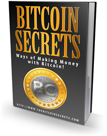 give you an eBook to make money in Bitcoin