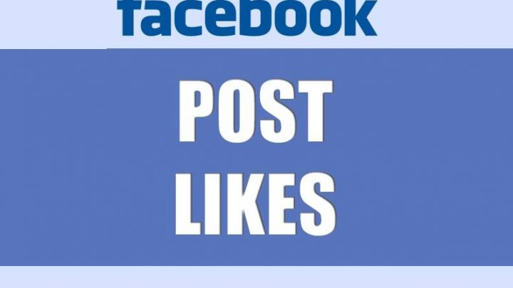 Get 10,000+ Facebooke Photo/Post Like, Non Droop and Active User to develop in social Media/business and Ranking