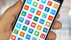 develop  a custom  android app based on your specifications