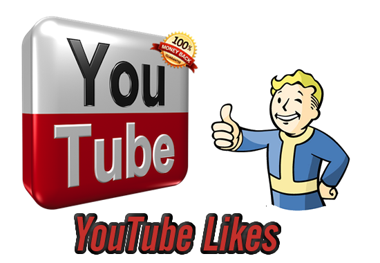 give 1,500 youtube likes and 3000 youtube views