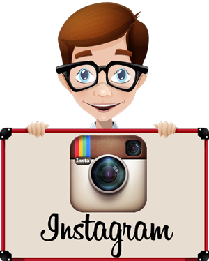 Instagram 4,000 Instant Fast Non Drop Followers