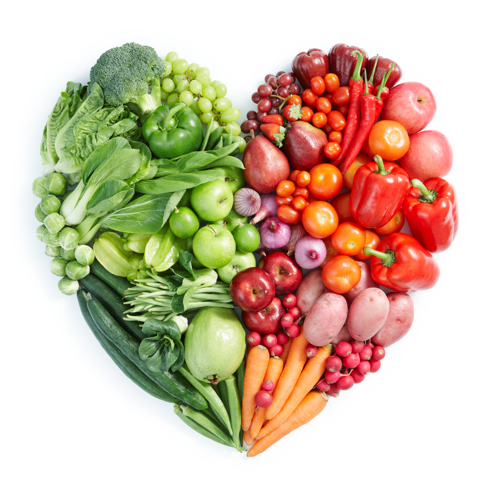 give you a perfect diet plan for weight loss