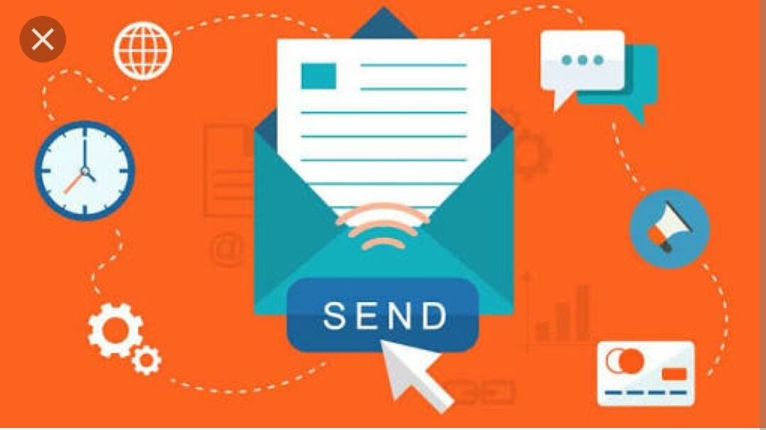 Give 30+ Email Marketing software