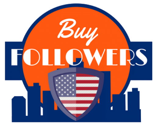 1000+ USA Nondrop Instagram followers for your account