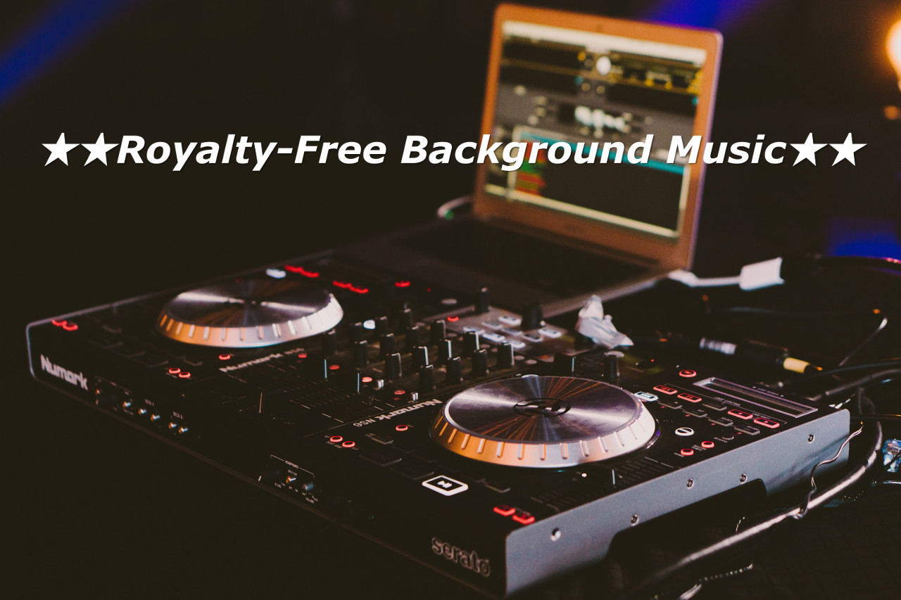 give you 350 plus royalty free music tracks