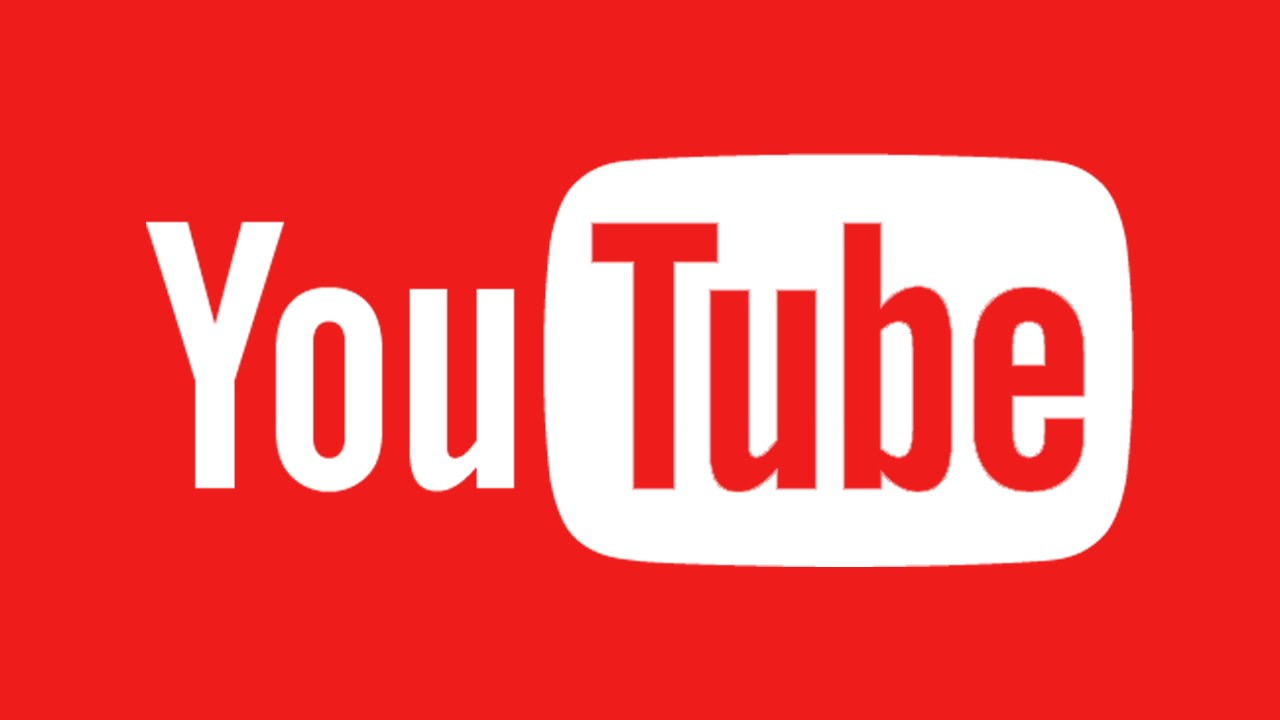 Guaranteed 400-500 YouTube Likes OR 100+subscriber OR 30+custom comments Non Drop