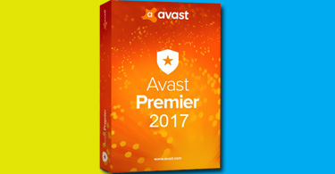 provide you with a avast premier license vaild till 2027