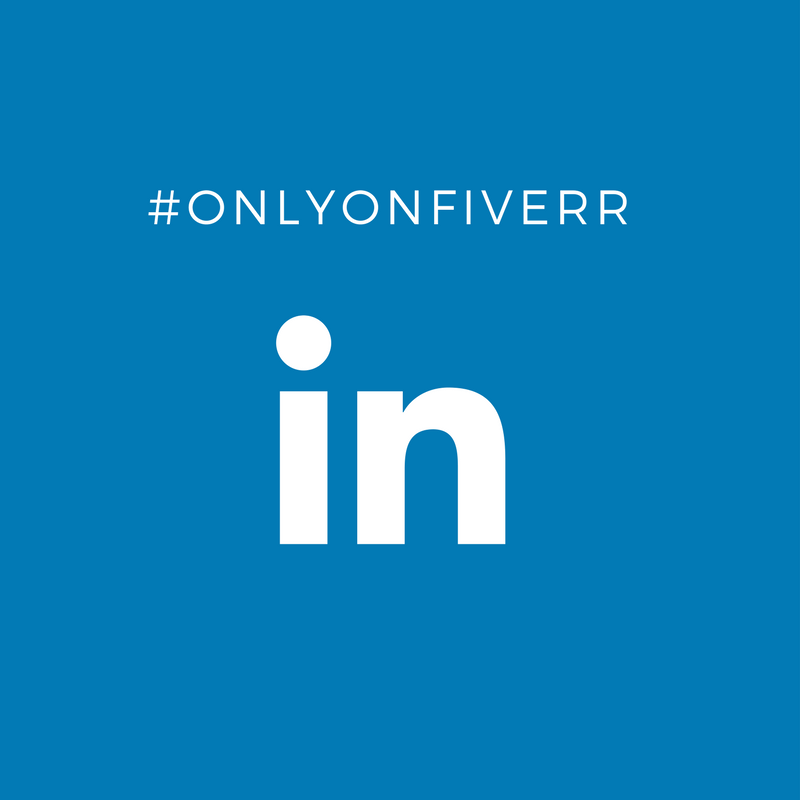 add 100 connections on linkedin