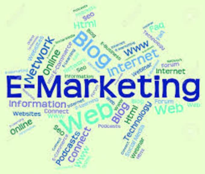 promote and drive traffic to your website, solo ads, ecommerce, ebay, store, ebook and book