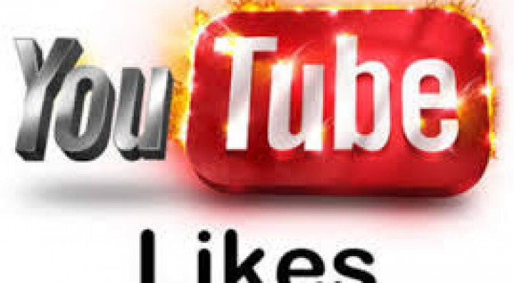 get you 1,000 YouTube likes for your Video youtube