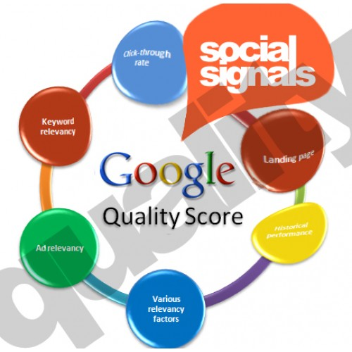 OP 8 BEST Social Media Sites Signals 3500+ SIGNALS - Including LinkedIn, Pinterest, Google & Much More