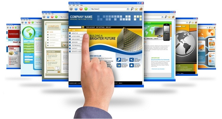 provide you with a suitable wix website template
