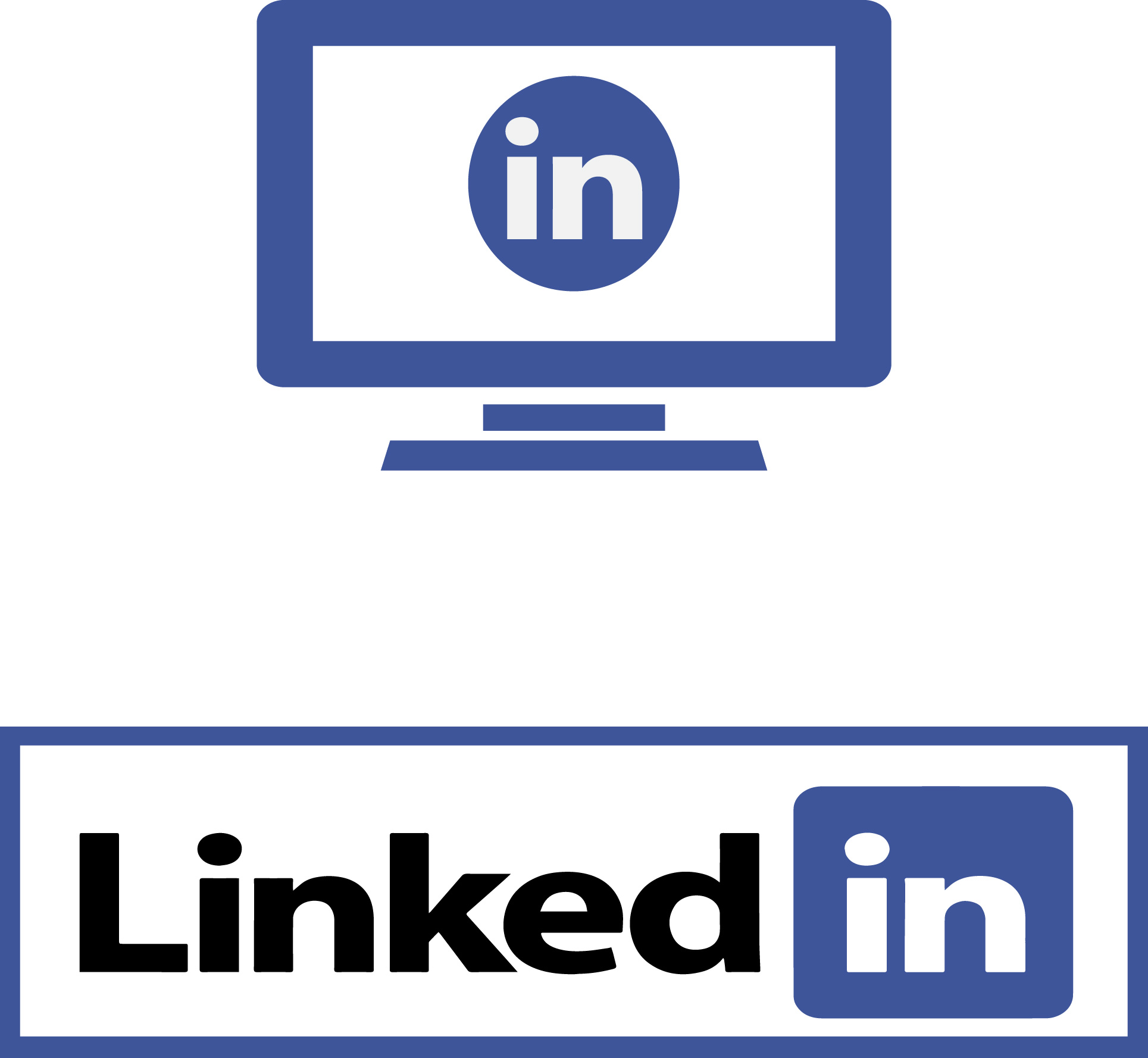 1 linkedin usa verified account with 1500 connection