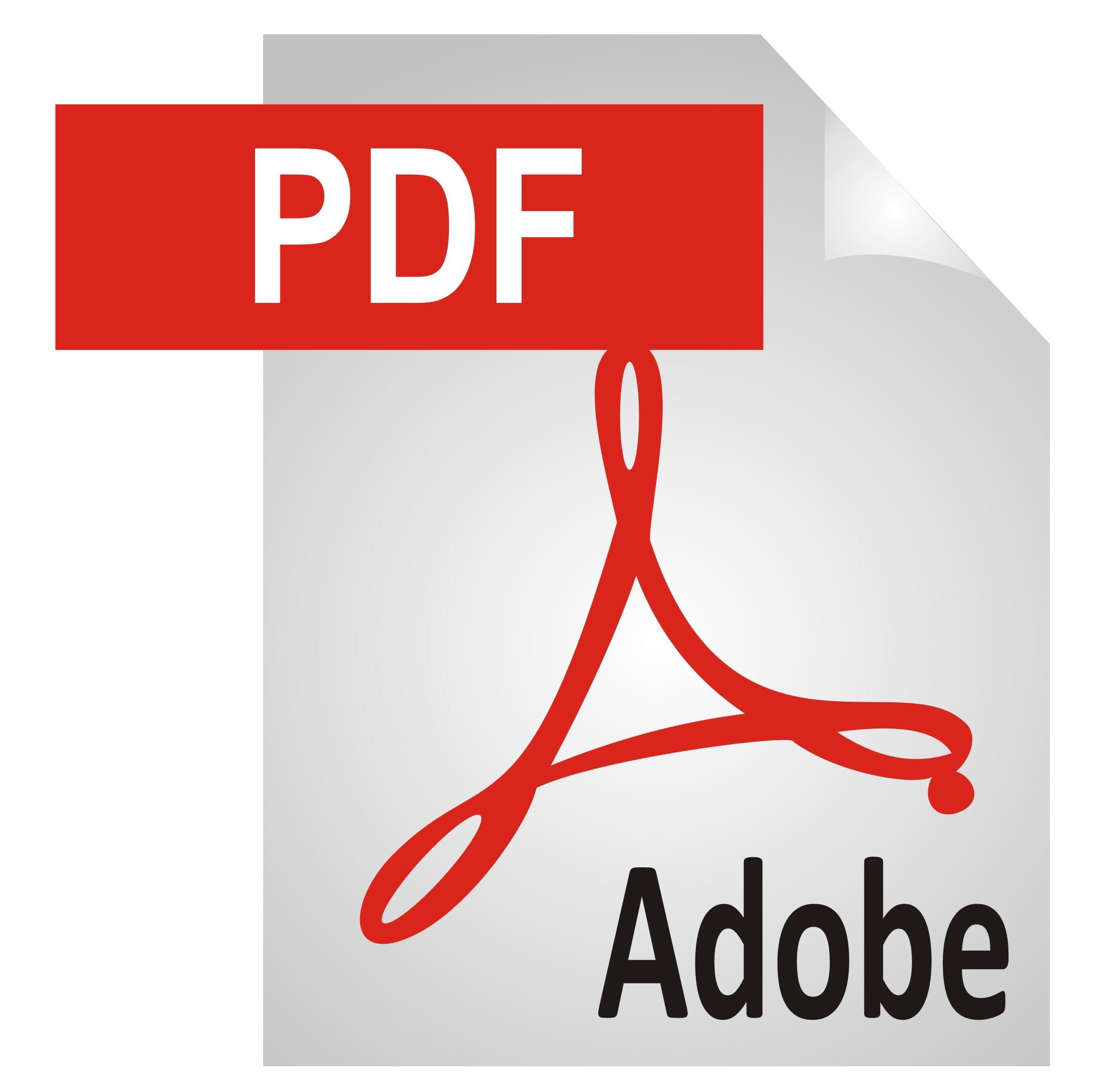 create fillable pdf for you