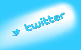 Instant 1500+ Twitter retweets and 1500+ Twitter favorites