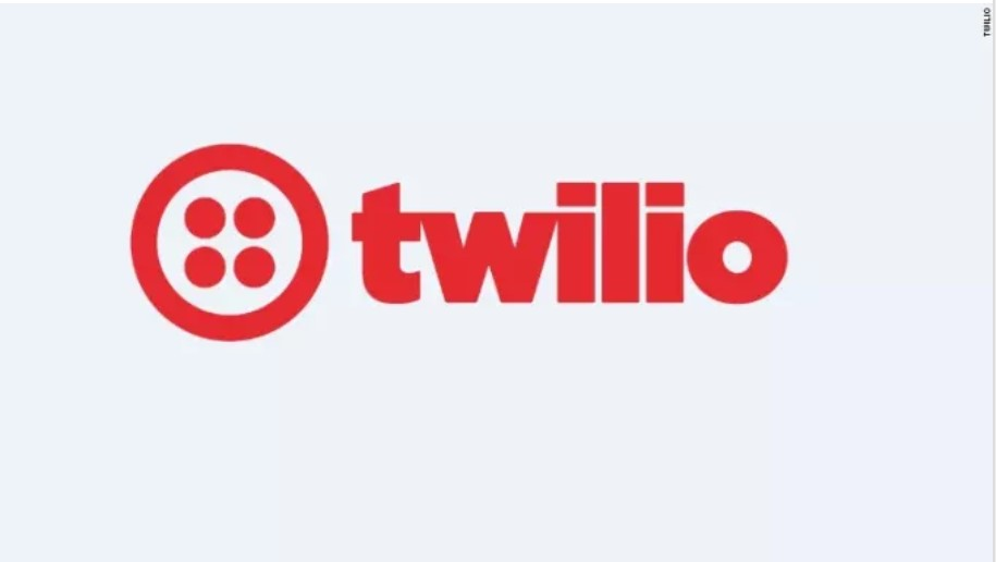 integrate Twilio/Plivo API for you