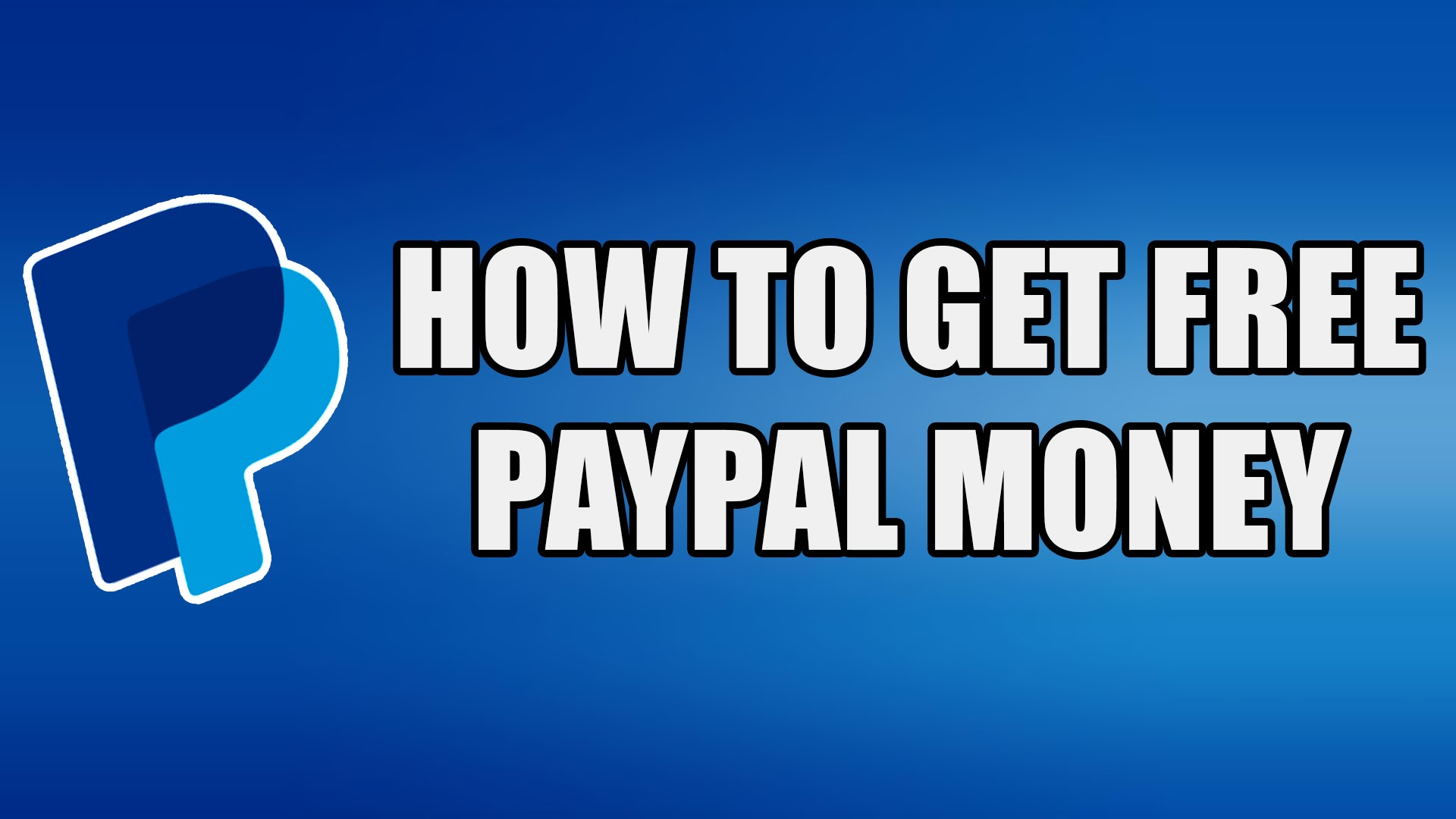 Show you how to make money everyday to your PayPal